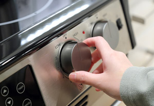 Fountain Valley range-stove repair service