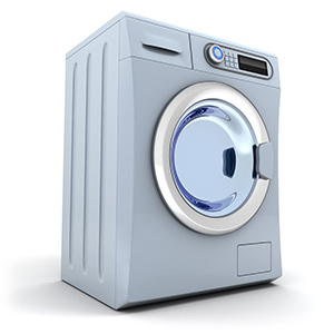 Fountain Valley washer repair service